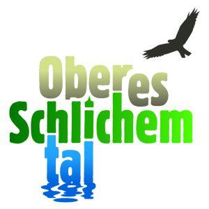 logo_oberesschlichemtal_cmyk-2