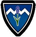 logo_kohlraisle