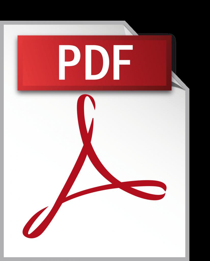 https://www.gemeinde-dautmergen.de/wpd/wp-content/uploads/2019/09/pdf-icon-png-pdf-zum-download-2-825x1024.png